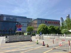 南京市儿童医院医用气体工程顺利移交使用